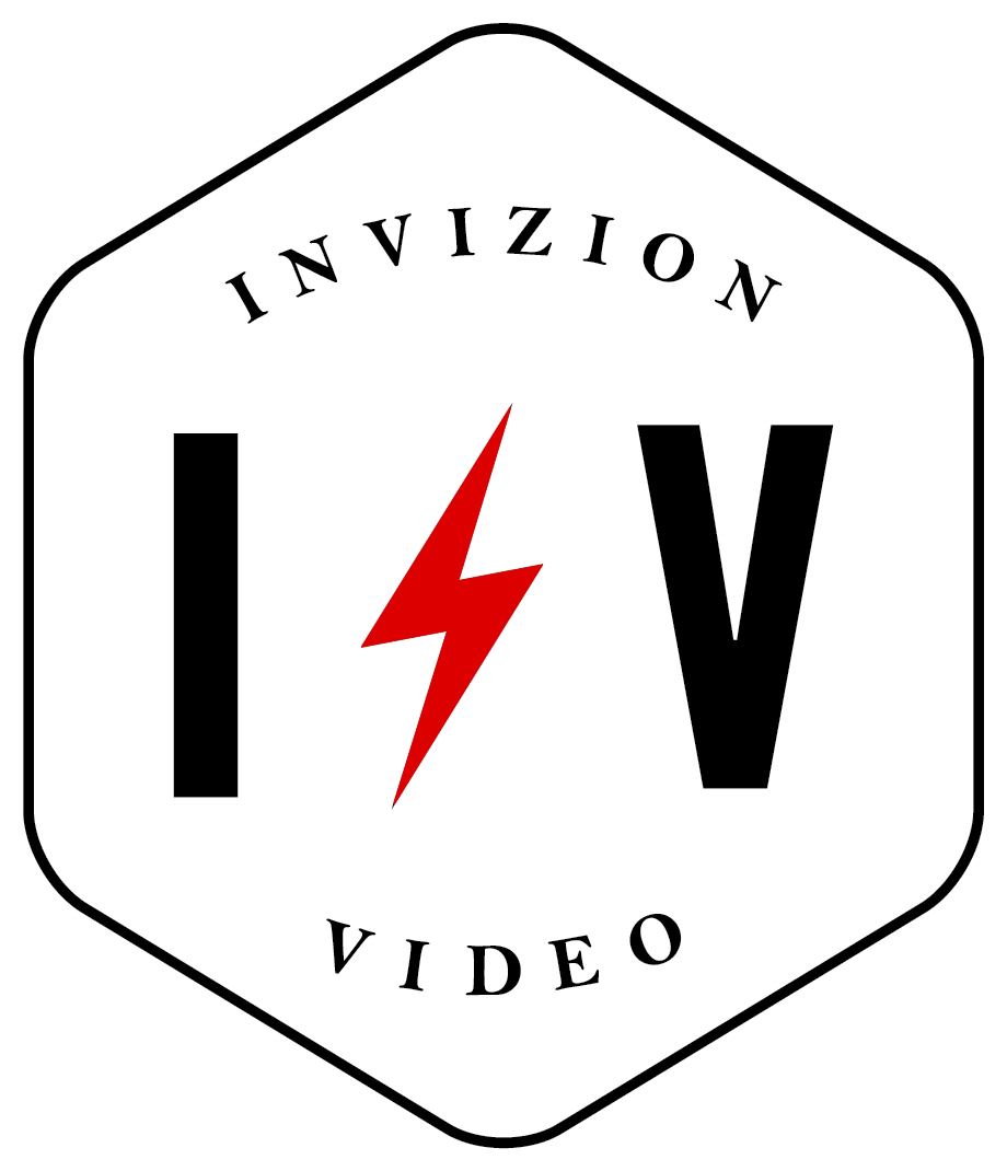 Invizion Video