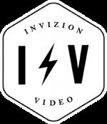 Invizion Video