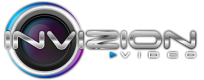 Invizion Video Your Chicago Based Video Production Company